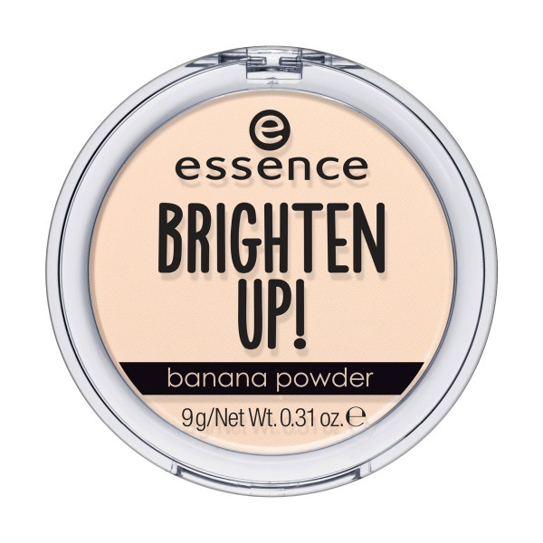 ESSENCE CIPRIA BRIGHTEN UP! 10, VISO, S144237, 86371
