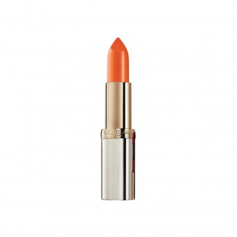 L'OREAL PARIS ROSSETTO COLOR RICHE 231 ACC.NAT.SEPIA