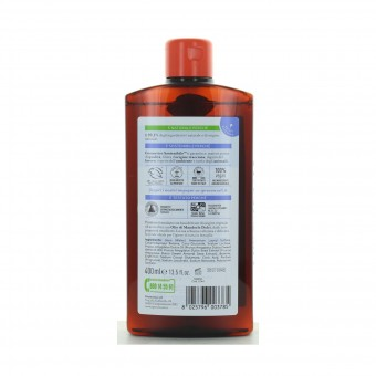 I PROVENZALI MANDORLE DOLCI BAGNOSCHIUMA pH 5,5 400 ML
