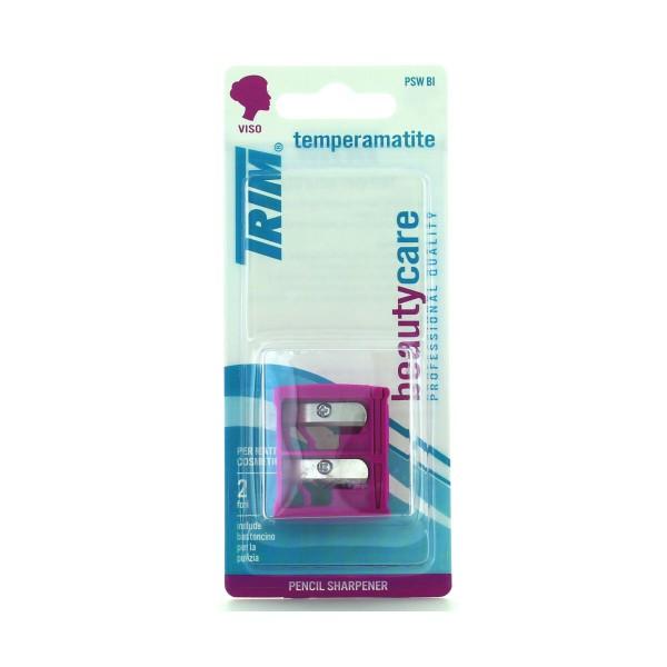TRIM TEMPERAMATITExCOSMET. PSW   , ACCESSORI TRUCCO, S072848, 87293