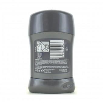 DOVE MEN DEODORANTE STICK 24H CLEAN COMFORT 40 ML
