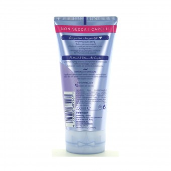 NIVEA STYLING GEL EXTRA STRONG 150 ML
