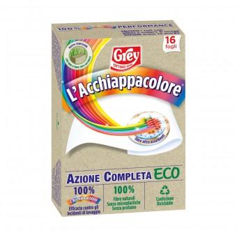 L'ACCHIAPPACOLORE ECO 16 FOGLI