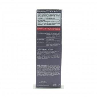 L'OREAL REVITALIFT LASER X3 OCCHI 15 ML