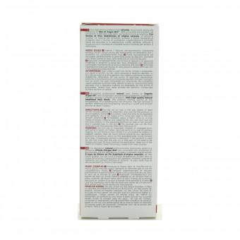 NATURAVERDE PROFESSIONAL ROLL-ON OLIO ARGAN 100 GR