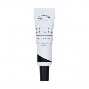 ASTRA RITUAL PRIMER SMOOTHING EFFECT BASE TRUCCO LISSANTE 02