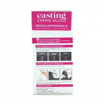 CASTING CREME GLOSS 316 PRUGNA