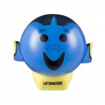DISNEY DORY LIP SMACKER BALM