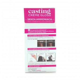 CASTING CREME GLOSS 500 CASTANO CHIARO