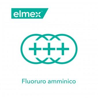 ELMEX COLLUTORIO SENSITIVE DENTI SENSIBILI 400 ML