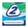 COLGATE TRIPLE ACTION 75 ML x 4 PEZZI, DENTIFRICI, S136554, 93900