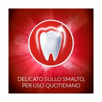 COLGATE DENTIFRICIO SBIANCANTE ISTANTANEO MAX WHITE OPTIC 75 ML