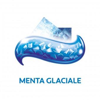 COLGATE DENTIFRICIO MAX FRESH CRISTALLI RINFRESCANTI 75 ML