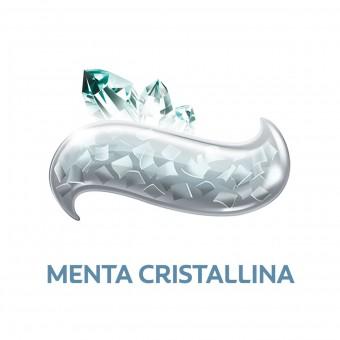 COLGATE DENTIFRICIO MAX WHITE CRISTALLI BIANCHI 75 ML