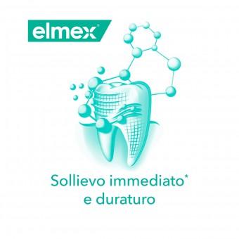 ELMEX DENTIFRICIO SENSITIVE PROFESSIONAL DENTI SENSIBILI 75 ML